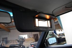 1989-mercedes-560sl-interior-16
