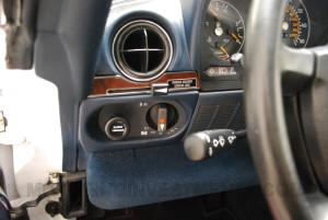 1989-mercedes-560sl-interior-18