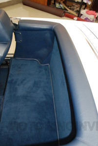 1989-mercedes-560sl-interior-20