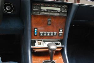 1989-mercedes-560sl-interior-6