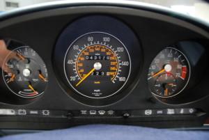 1989-mercedes-560sl-interior-7