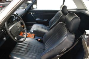 1989-mercedes-560sl-interior-9