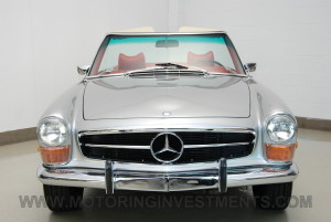 280SL-silver-immaculate-11