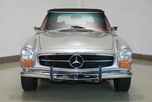 280SL-silver-immaculate-12