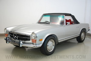 280SL-silver-immaculate-13