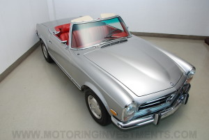 280SL-silver-immaculate-14