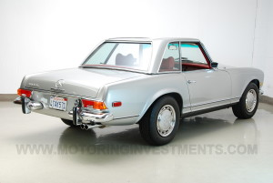 280SL-silver-immaculate-4