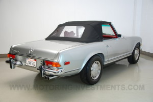 280SL-silver-immaculate-5