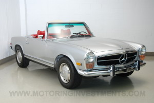 280SL-silver-immaculate-7