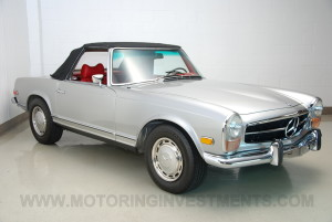 280SL-silver-immaculate-8