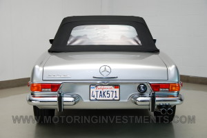 280SL-silver-immaculate-9