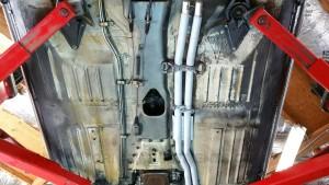 280SL-underside-2