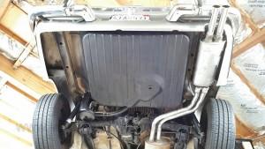 280SL-underside-5