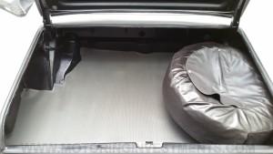 28c-280SL-trunk-2