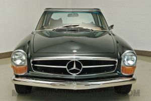 280SL-dark-olive-024