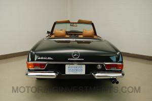 280SL-dark-olive-10