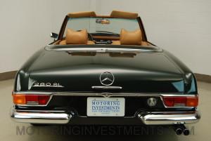 280SL-dark-olive-11