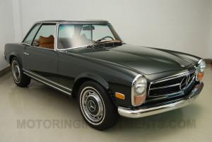 280SL-dark-olive-15