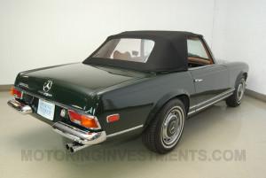 280SL-dark-olive-17