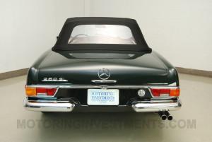 280SL-dark-olive-18
