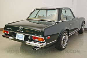 280SL-dark-olive-6