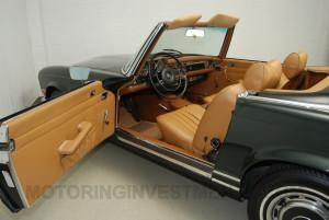 280SL-interior-1