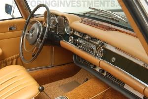 280SL-interior-2