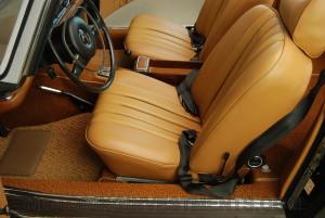 280SL-interior-3