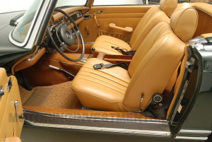 280SL-interior-4