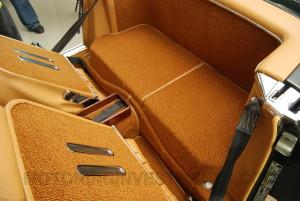 280SL-seatback-1