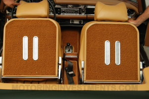280SL-seatback-2