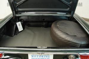 280SL-trunk-1