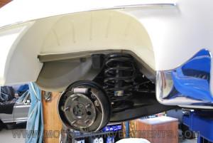 1957-mercedes-190sl-brakes2