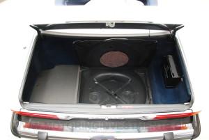 27c_560sl-trunk-2