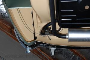 190SL-underside-10