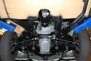190SL-underside-13