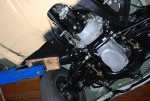 190SL-underside-14