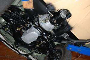 190SL-underside-15