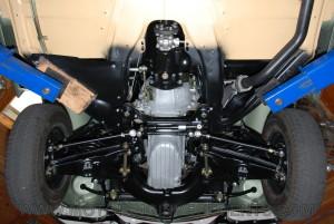 190SL-underside-16