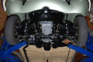 190SL-underside-17