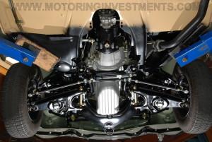 190SL-underside-2