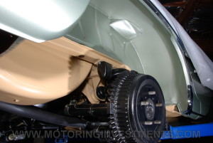 190SL-underside-23