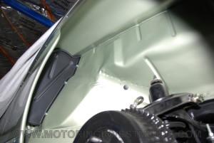 190SL-underside-25