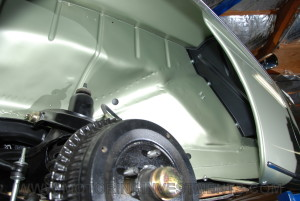 190SL-underside-26