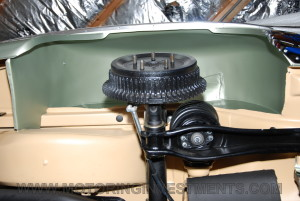 190SL-underside-29