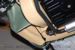 190SL-underside-34