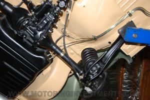 190SL-underside-36