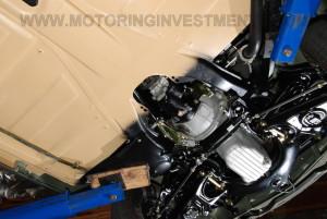 190SL-underside-4