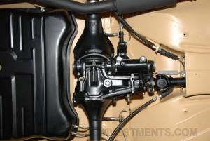 190SL-underside-40