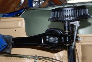 190SL-underside-44
